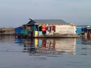 cambodia-kampongl3-sml