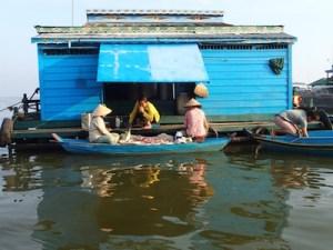 cambodia-kampongl9-sml