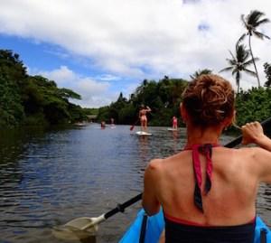 hawaii-beachbuskayak-sml