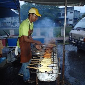 langkawi-marketfood-sml