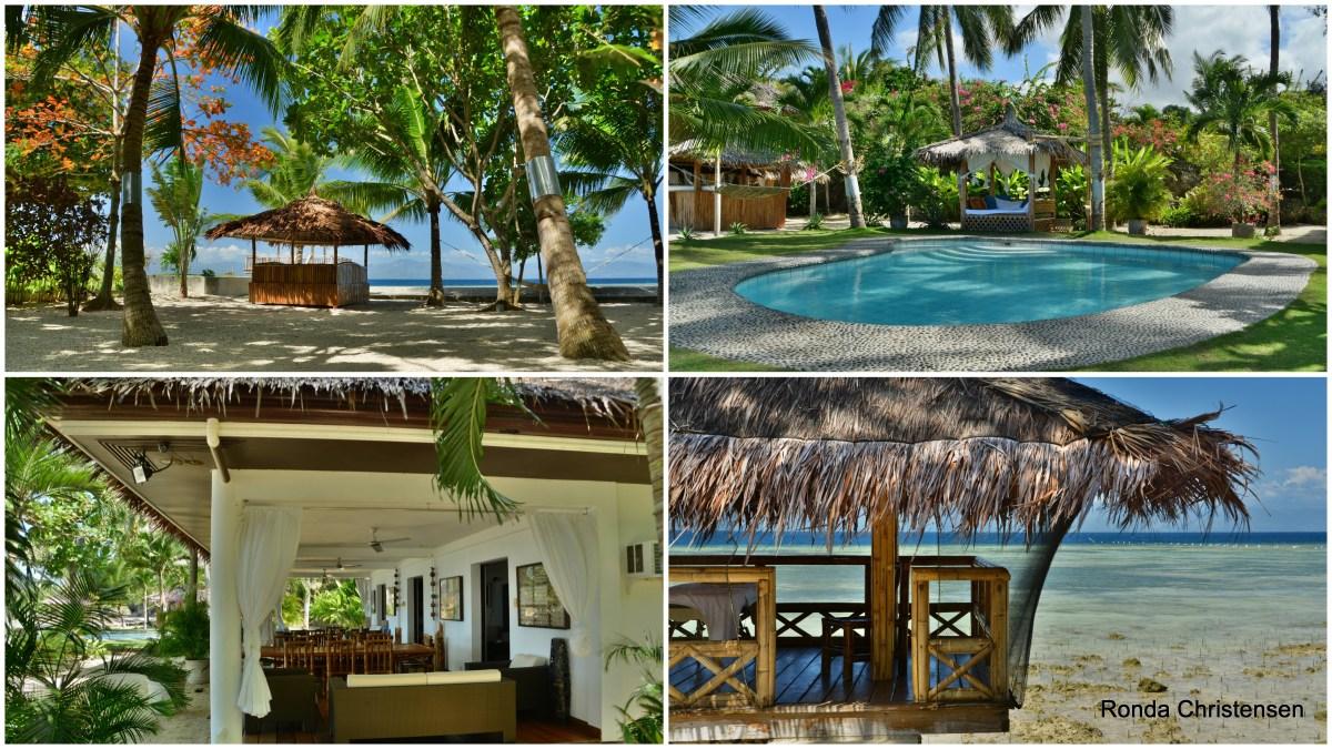 7 ways to spend a weekend getaway in Cebu, Philippines
