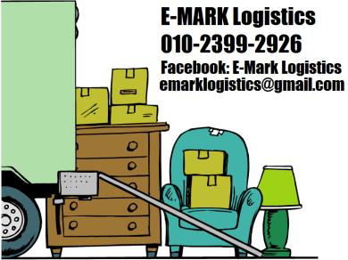 E-Mark Logistics