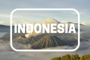 indonesia-button
