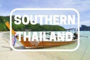 s-thailand-button