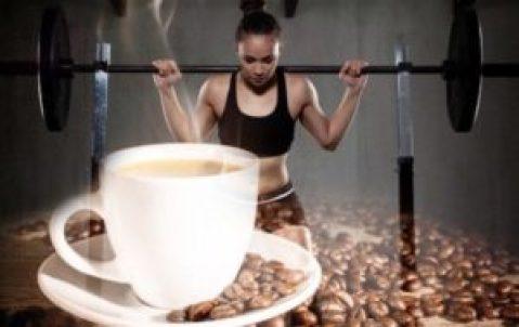 bea cafea pierde grăsime
