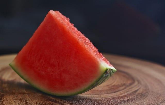 Aceste trucuri te vor ajuta să alegi cel mai bun pepene roşu de fiecare dată.