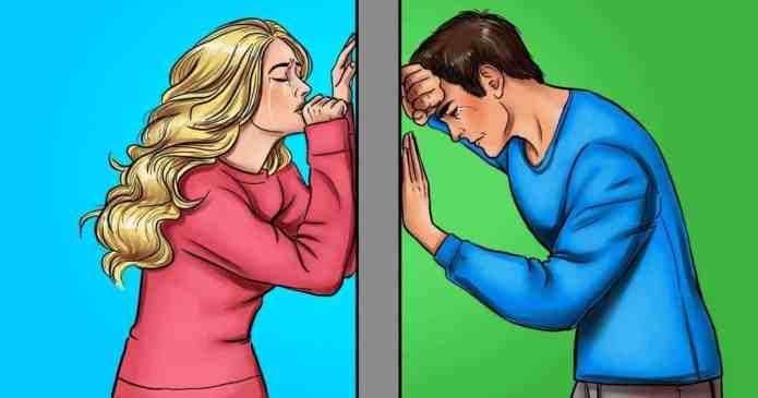 Dacă tu și partenerul tău ați supraviețuit acestor 6 faze dure, căsătoria voastră o să reziste pentru totdeauna