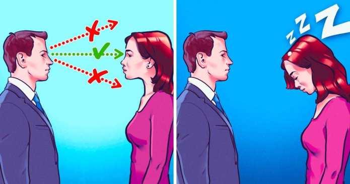 10 trucuri psihologice care vă pot ajuta să influențati deciziile oricarei persoane