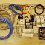 第二種電気工事士技能試験対策【準備万端】-中身詳細-@livett1