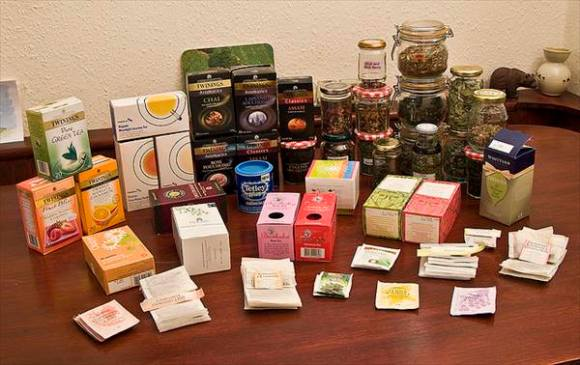 紅茶の効能-紅茶-@livett1