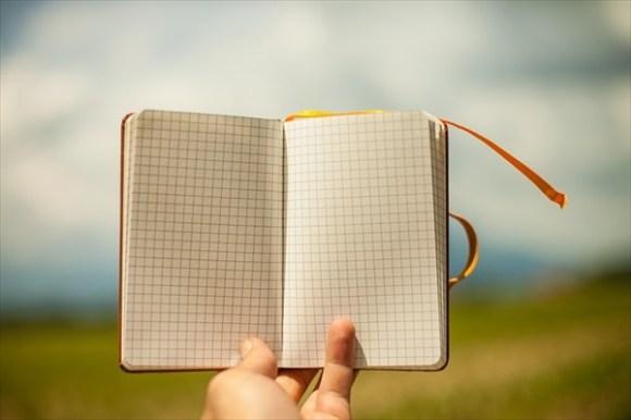 新社会人に教えたい伸びる考え方-メモをとる-@livett_1