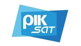 ΡΙΚ_Sat_(νέο_λογότυπο_2015)