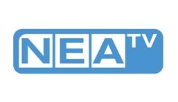 nea-tv-1