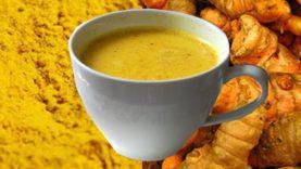 2014-08-18-turmeric-ginger-golden-milk-drink-recipe-2-fb-2