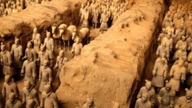 o-TOMB-OF-QIN-SHI-HUANG-facebook