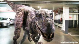 Jurassic-Carpark-1024×576-945×532