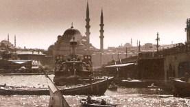 kwnstantinoupoli 1952
