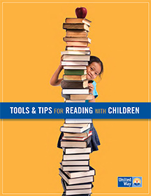 Tools Tips Reading