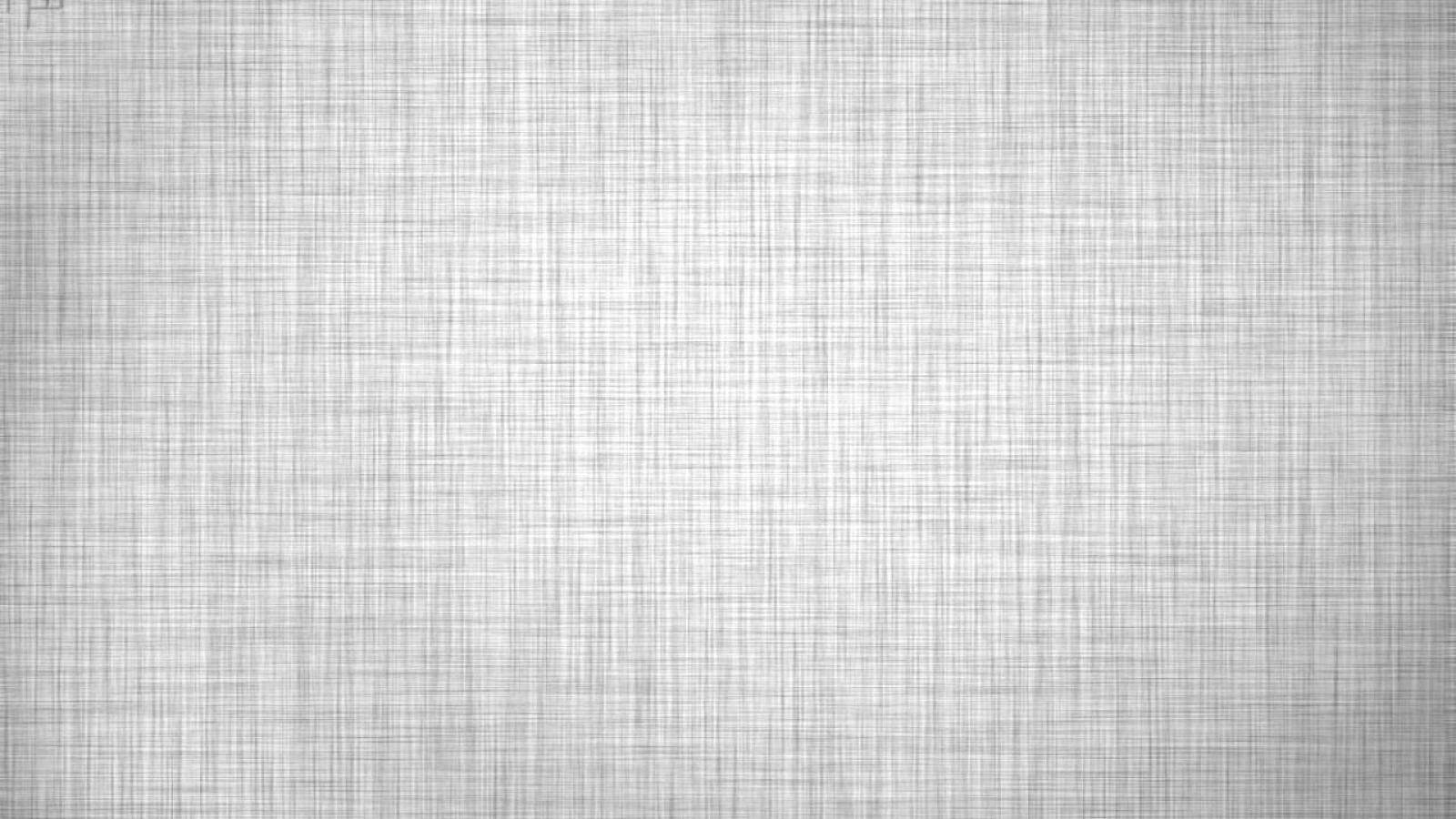 plain white wallpaper for iphone