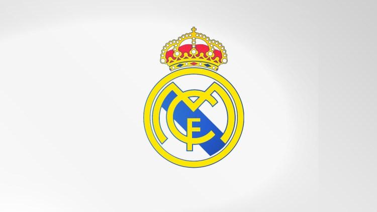 Cool Real Madrid Wallpaper | 2020 Live Wallpaper HD