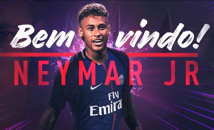 neymar jr psg wallpaper 2021 live