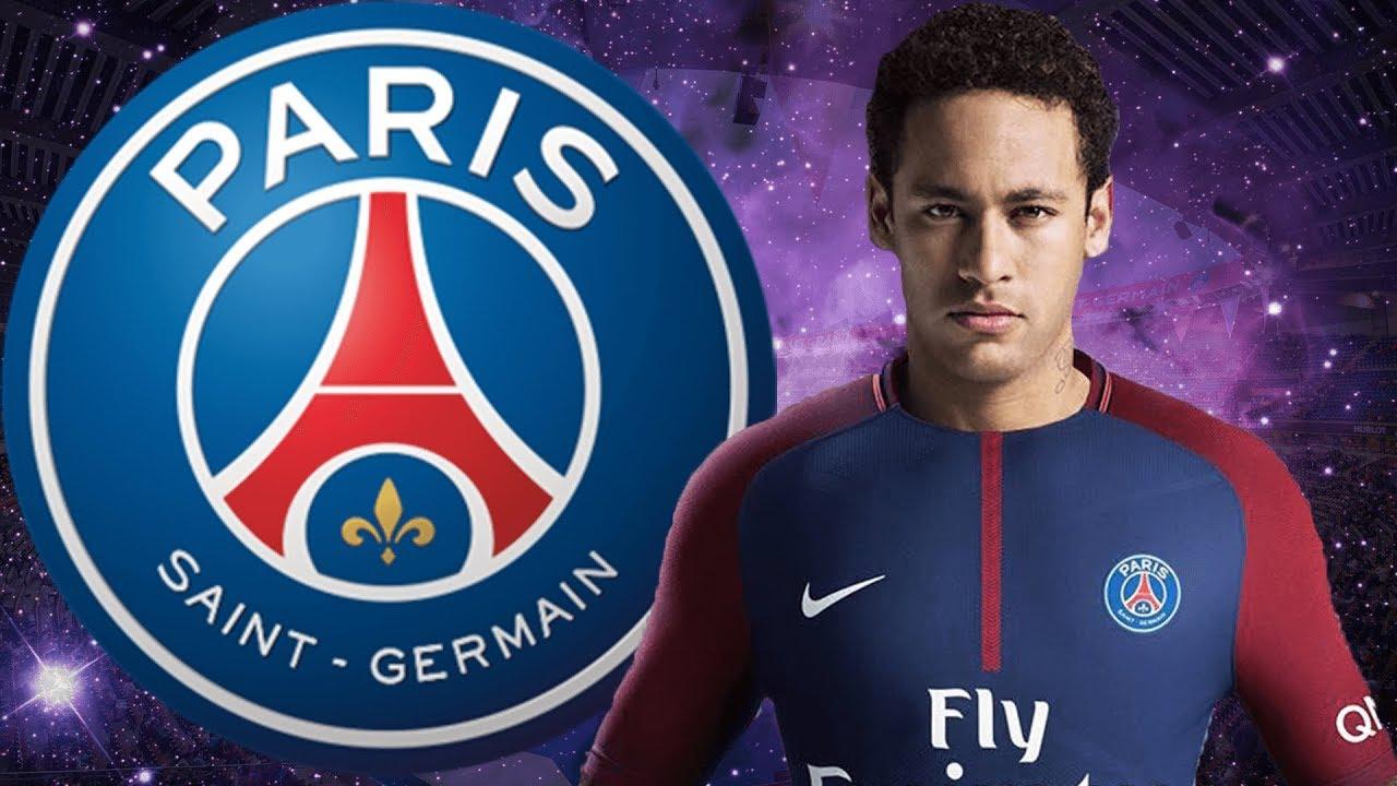 neymar psg wallpaper hd 2021 live