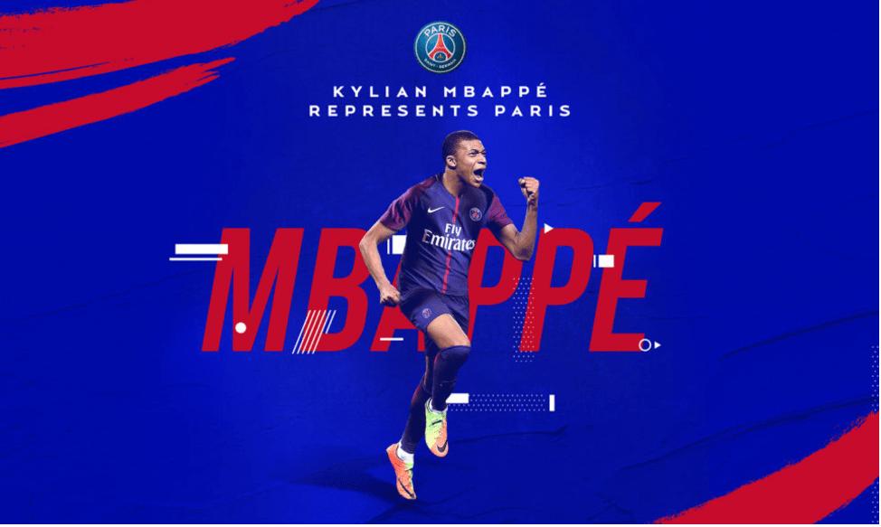 kylian mbappe psg wallpaper 2021 live