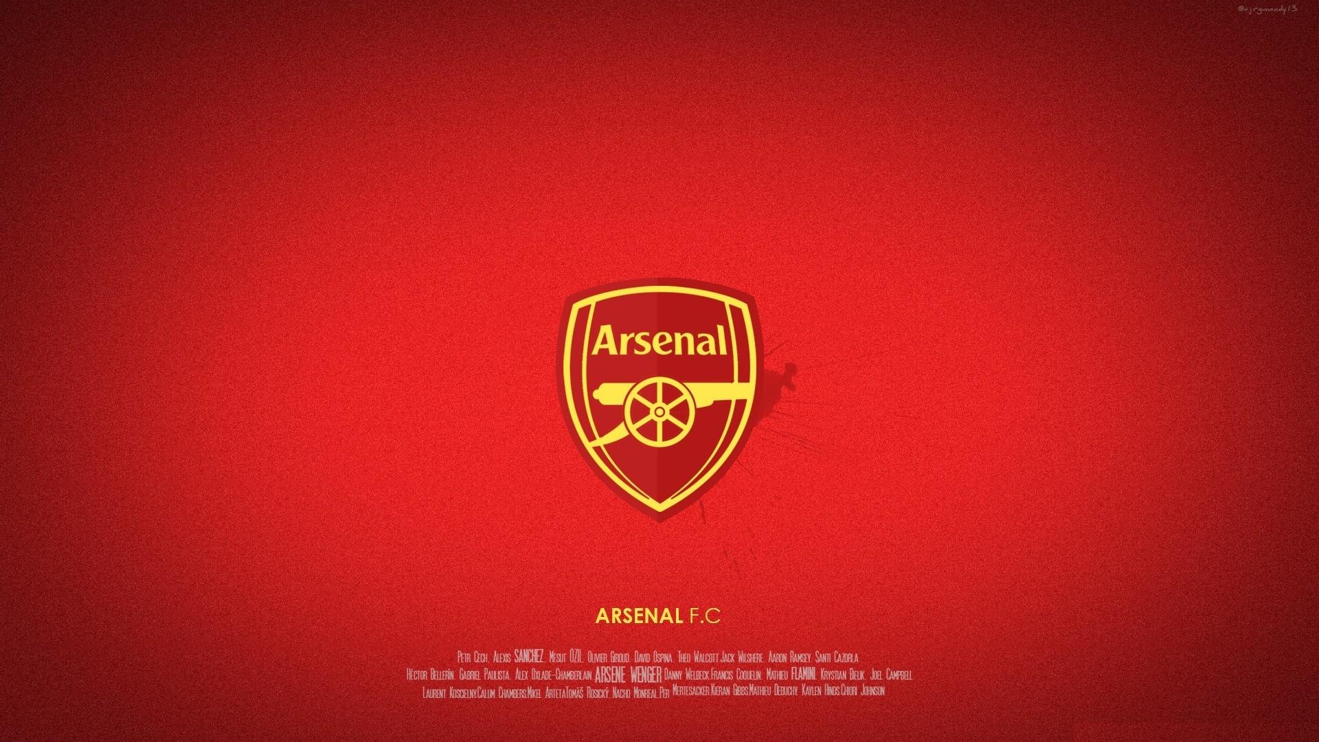 hd arsenal fc wallpaper 2021 live