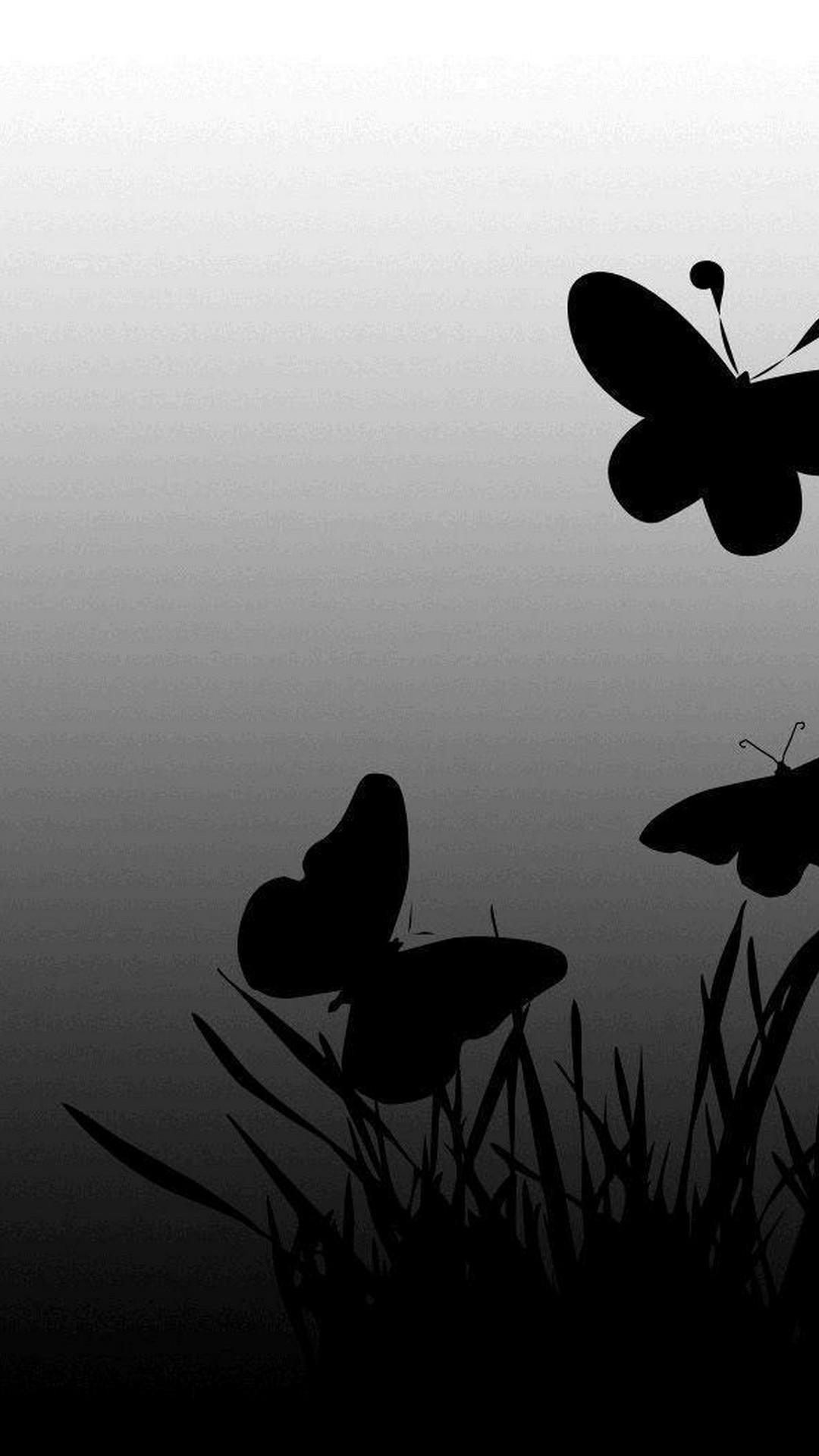 Iphone Wallpaper Hd Cute Butterfly 2020 Live Wallpaper Hd