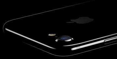 【iPhone7/7 Plus】販売員が選ぶおすすめ保護ガラスフィルム6選