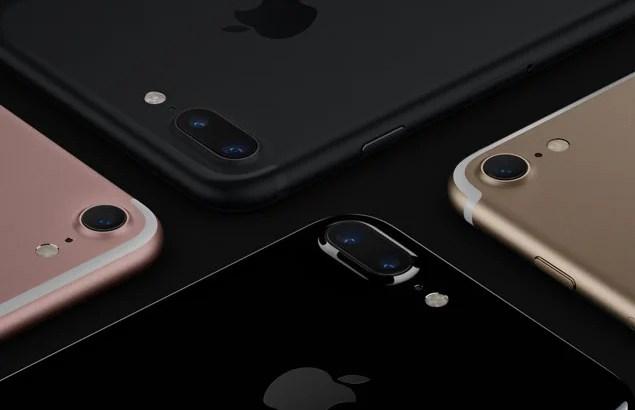 【保存版】LINEの引き継ぎ?バックアップ?新しいiPhoneに機種変更する前にすべきことまとめ