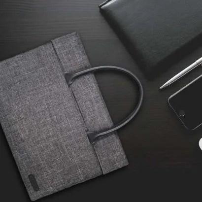 Arvok MacBook専用スリーブケース