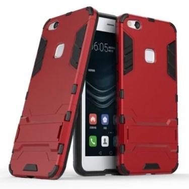 【Huawei P10 Lite】スマホ販売員が選ぶおすすめケース&カバー9選!