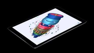 現役販売員が選ぶおすすめiPad Pro 10.5ケース17選!