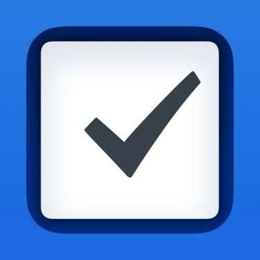 人生が変わるタスク管理アプリ「Things 3」のレビューと活用例を紹介!