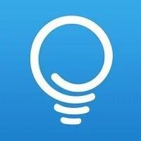iPhone、iPad、Macで使えるアウトライナーアプリなら「Cloud Outliner 2」がおすすめ!機能紹介と使い方
