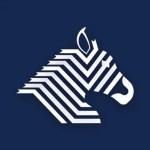 学べる経済ニュースアプリ「NewsPicks(ニューズピックス)」が秀逸!経営者やビジネスマンにおすすめ!
