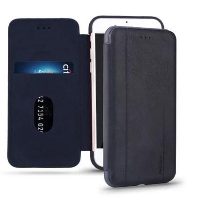 Iphone8 cases11