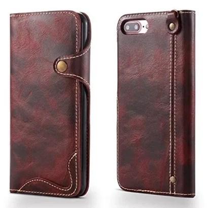 Iphone8 cases13