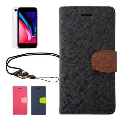 Iphone8 cases14