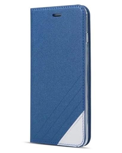 Iphone8 cases15
