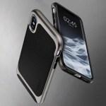 おすすめiPhone Xケース14選!あなたはどれを選ぶ?