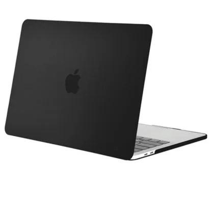 MacBook Pro シェルカバー
