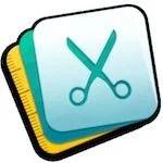 ブロガー御用達の一括画像編集アプリ「PhotoBulk」がパワーアップ!使い方をおさらい