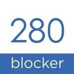 280blocer:コンテンツブロッカー280