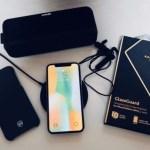 【最新】ショップ店員が選ぶiPhone8/8Plus/X向け最強おすすめアクセサリー