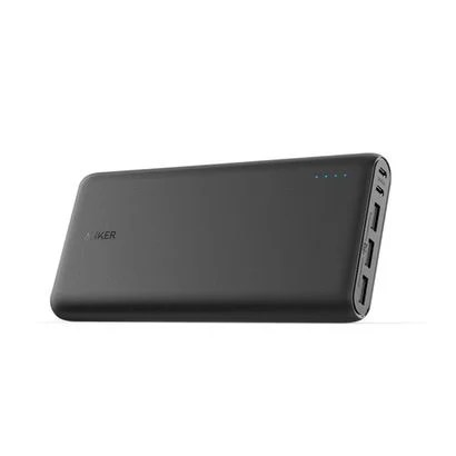 【26800mAh】Anker PowerCore 26800