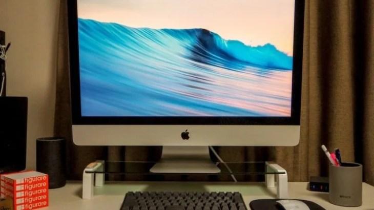 【レビュー】HHKB Professional BT をMacで使う!指に吸い付くような打鍵感
