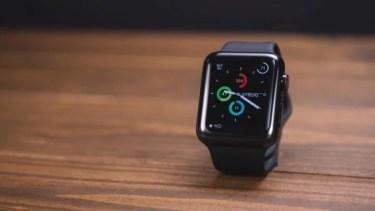 Apple Watchでできること。12の便利すぎる活用方法まとめ
