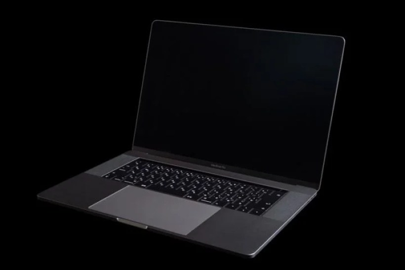 【2018年版】MacBook/Pro/Airはどこで買うのが正解?安くお得な購入方法とは